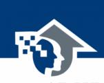 Austin ADHD/LD Assessment House Calls